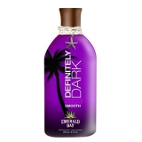 Emerald Bay Definitely Dark 250ml