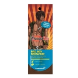 MangaSun Bad Boy Bronzing 15ml