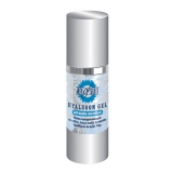 Hyaluron Gel 30ml