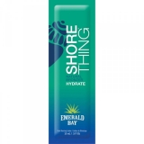 Emerald Bay Shore Thing 15ml