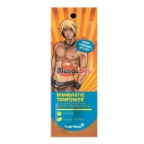 MangaSun Bombastic Tanpower 15ml
