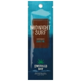 Emerald Bay Midnight Surf Bronzer Soothe 15ml