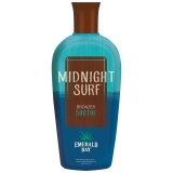 Emerald Bay Midnight Surf Bronzer Soothe