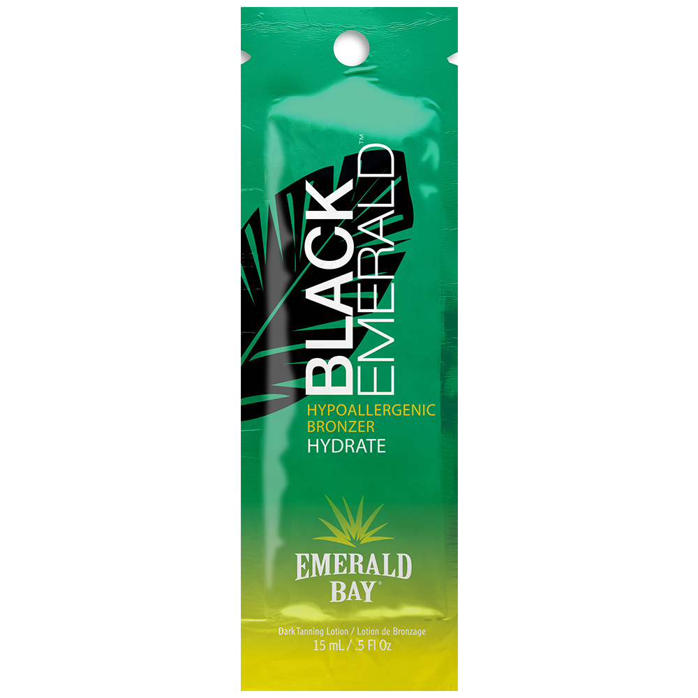 Emerald Bay Black Emerald 15ml