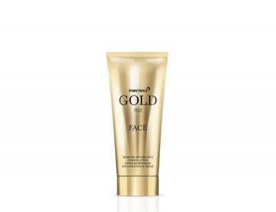 GOLD Face Care 999,9 75ml