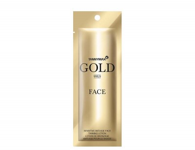 GOLD Face Care 999,9 7ml
