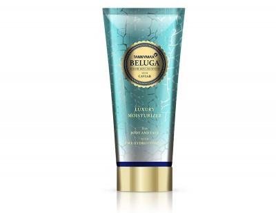 BELUGA Luxury Moisturizer 200ml