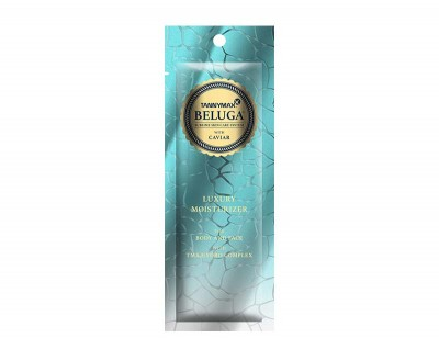 BELUGA Luxury Moisturizer 15ml