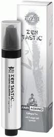 Anti-Aging Collagen Pen