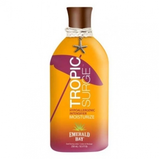 Emerald Bay Tropic Surge 250ml