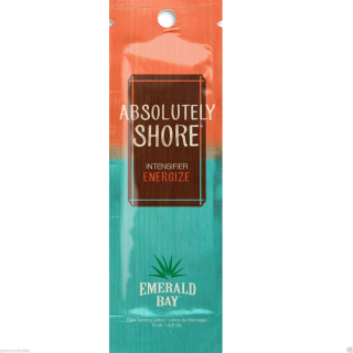 Emerald Bay Absolutely Shore Intensiver - Energize 15ml