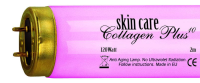 Collagen Plus 180 W