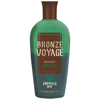 Emerald Bay Bronze Voyage Bronzer Smooth 250ml